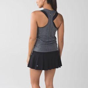 Lululemon Hit Your Stride Skirt Size 6